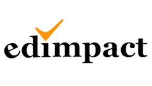 edimpact! Logo